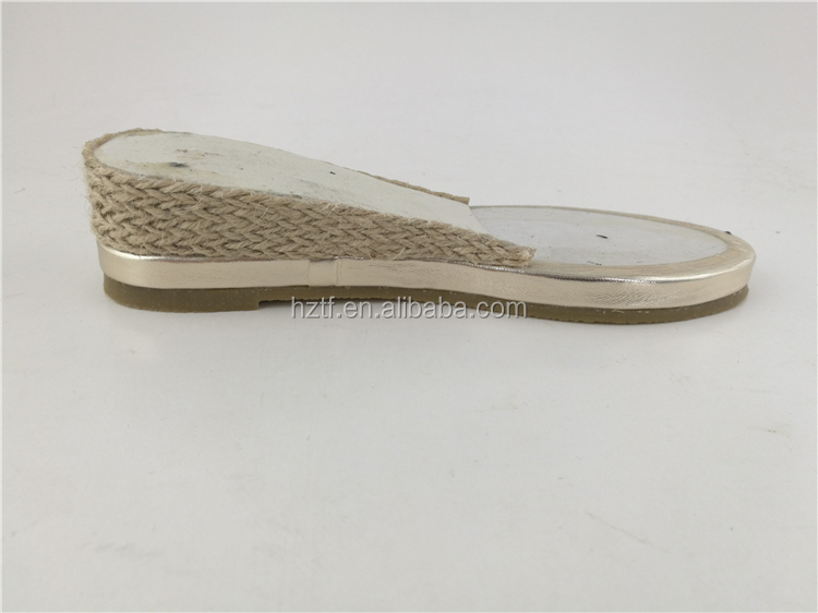 Tianfeng hot sale new design shoe outsole