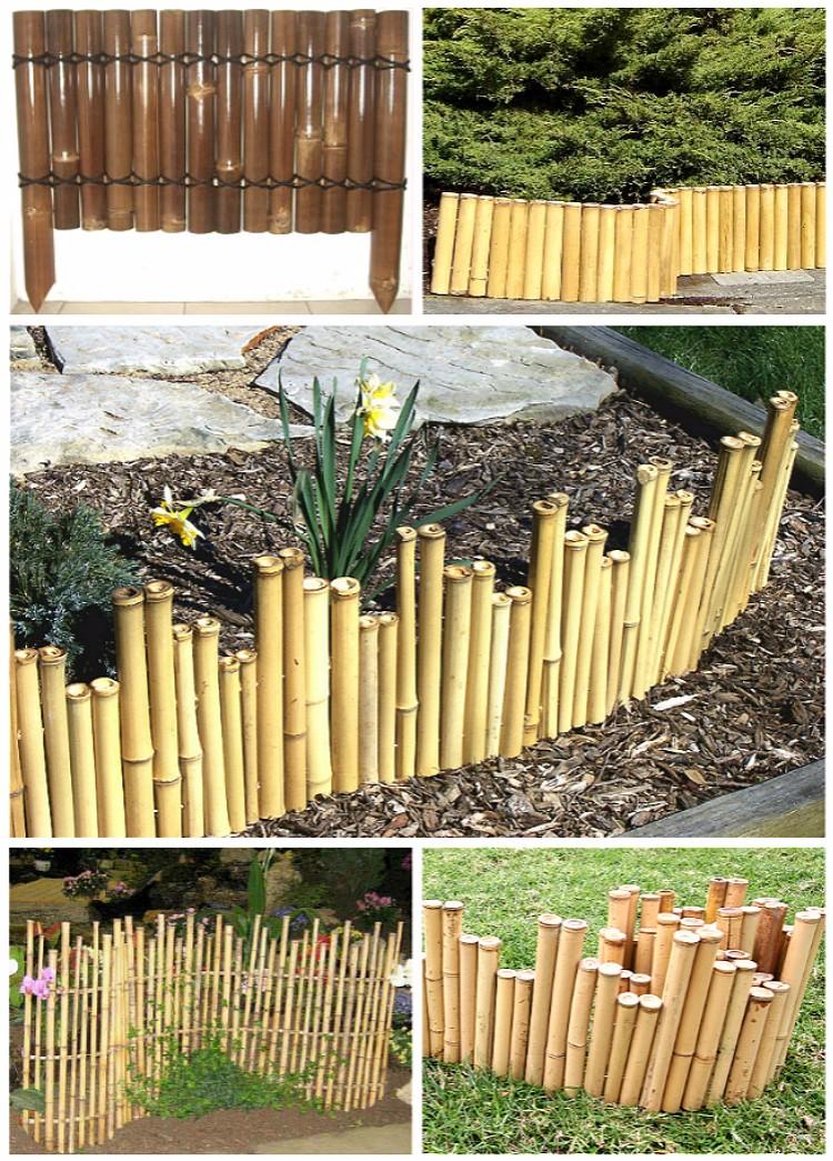 jardinera bamb