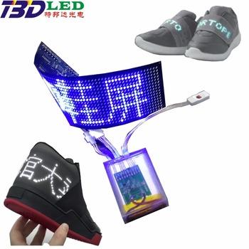 best service db521 f8562 High Top Wireless Charging Led Schuhe Smart Blinklicht Up Sneaker - Buy  High Top Wireless Charging Led Schuhe,Führte Schuhe Smart Blinklicht Up ...