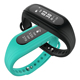 S1 smart bracelet fitness tracker blood pressure smart bands with heart rate smart wristband watch