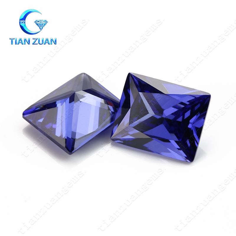ring three price diamond range tanzanite stn tanz product dai stone