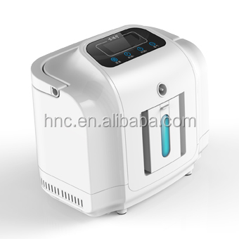 oxygen concentrator for home health care CE certified China manufacturer supply