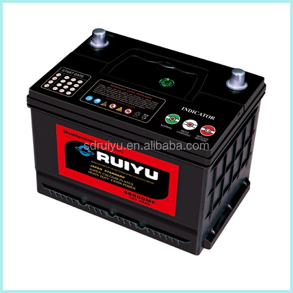 world best selling products china cars in pakistan battery batteries from car accessories shops