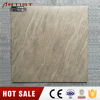 China Wholesale Websites Best Seller Porcelain Style Selections Tile