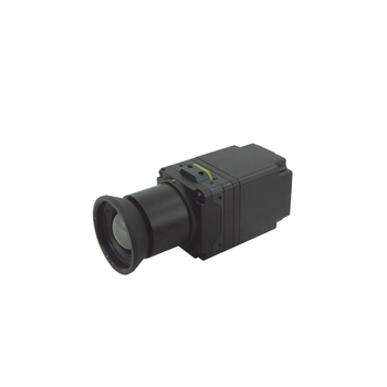 IR Thermographic core module/Thermal imaging core module