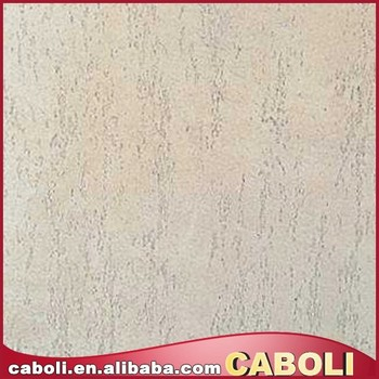 Caboli Silicone Based Sand Effect Texture Wholesale Asian Paint