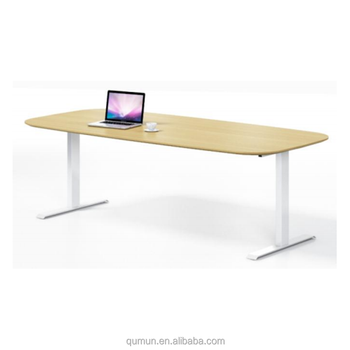 Cheap Meeting Table Office Furniture Made In China Buy Meeting - Cheap meeting table