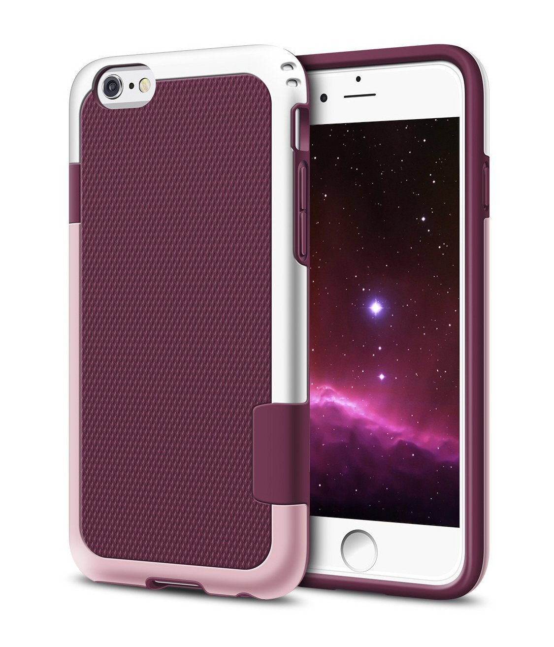 iphone 6 shockproof cases girls