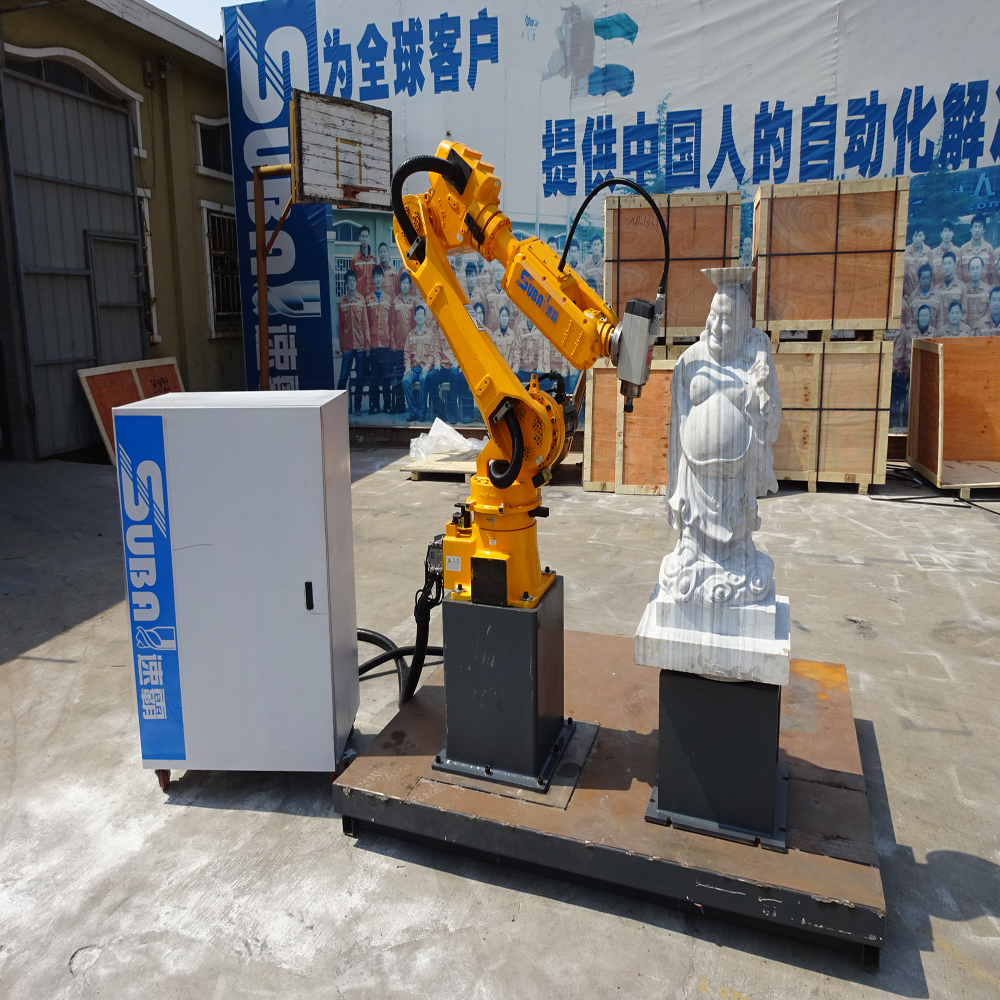 Cheap Price China Cnc Machine And 7 Axis Carving Robot Arm - Buy China Cnc  Machine,5 Axis Cnc Machine,4 Axis Cnc Machine Product on Alibaba com