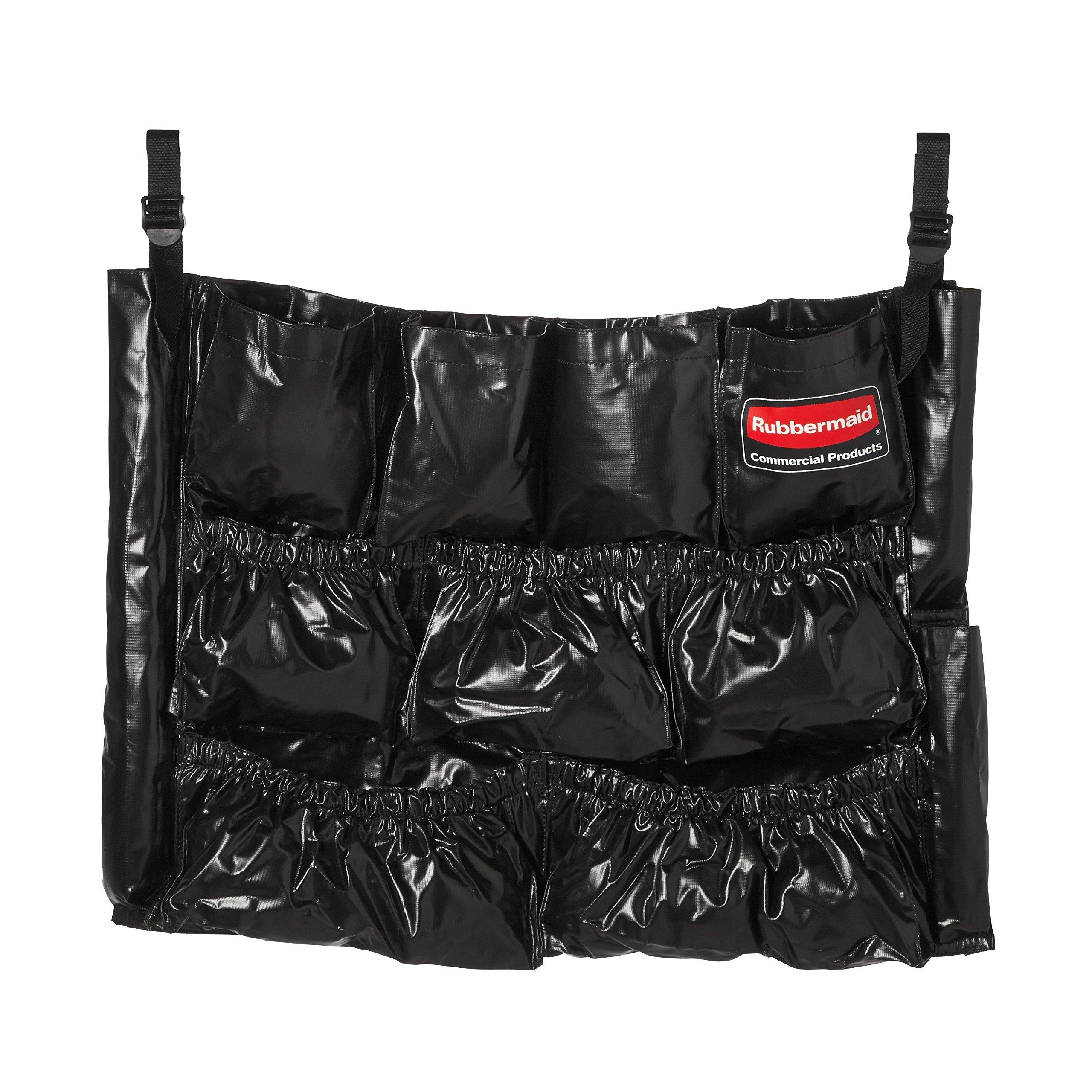 Buy Rubbermaid Designer Series Shower Caddy Extra Deep Shelves Bath ...