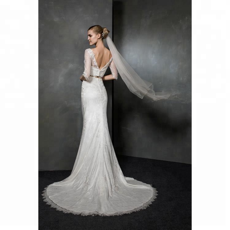 862a0d929641e مصادر شركات تصنيع ثوب الزفاف الطويل وثوب الزفاف الطويل في Alibaba.com