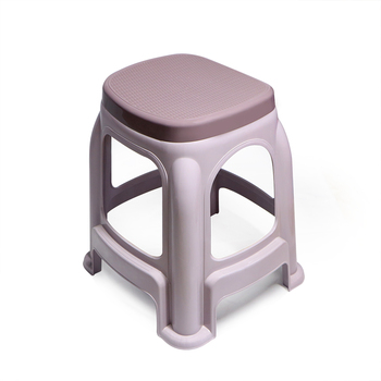Superb China Factory Toddler Children Kids Short Tall Round Plastic Stool Price Buy Plastic Stool Price Product On Alibaba Com Creativecarmelina Interior Chair Design Creativecarmelinacom