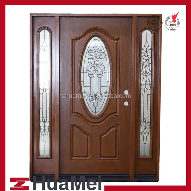 Buy Cheap China Composite Exterior Door Products Find China