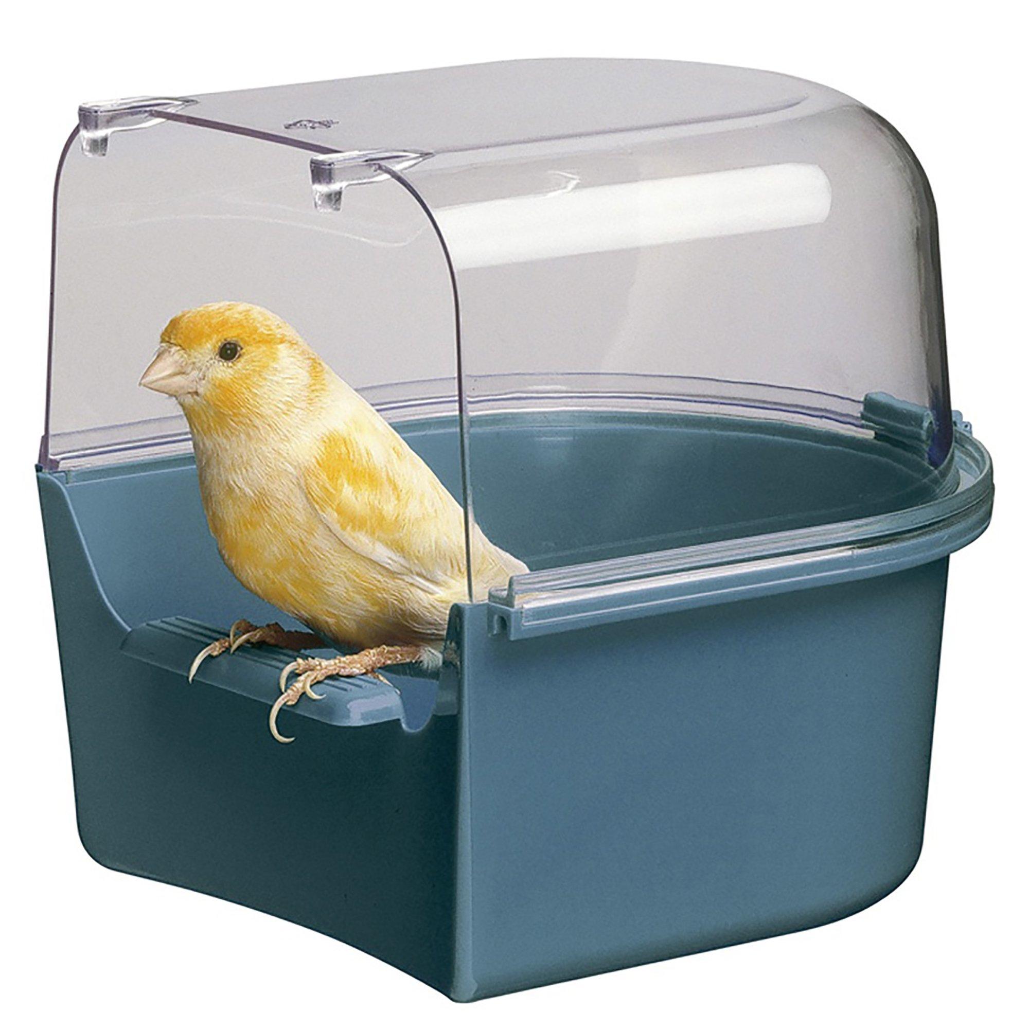 Cheap Bird Bath Sale, find Bird Bath Sale deals on line at Alibaba.com
