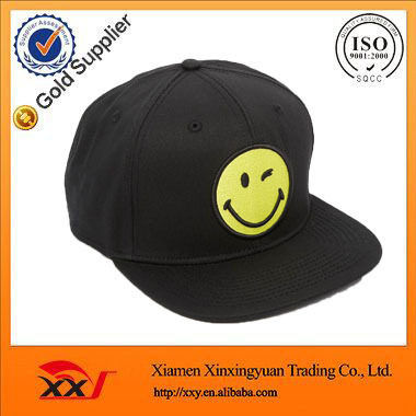 110a01862e9 bangladesh hat manufacturer custom man fashion 5 panel snapback cap hat  embroidery snapback hats wholesale