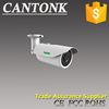 IP camera PCB Full HD 1080P IP cam,Home-used IP camera with cheap price