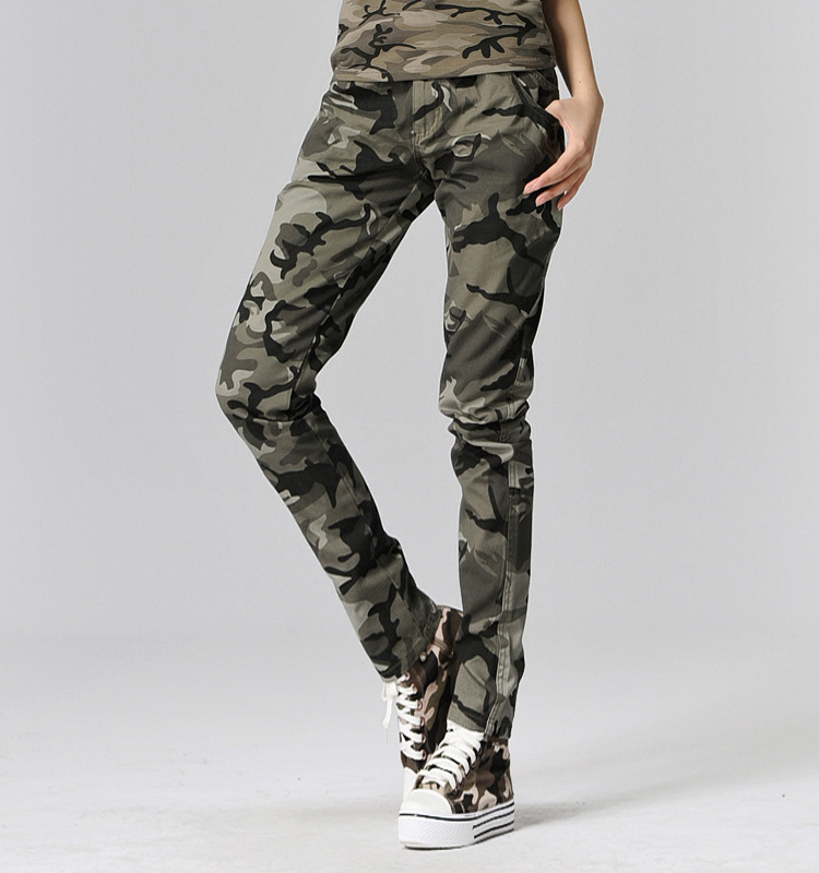 Army Pants Women, Army Pants Women Suppliers and Manufacturers at ...