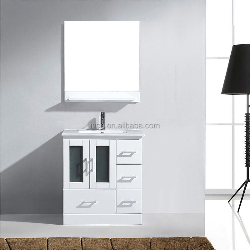 paint colors bathroom vanity/glass bathroom vanity doors/lowes bathroom vanity cabinets
