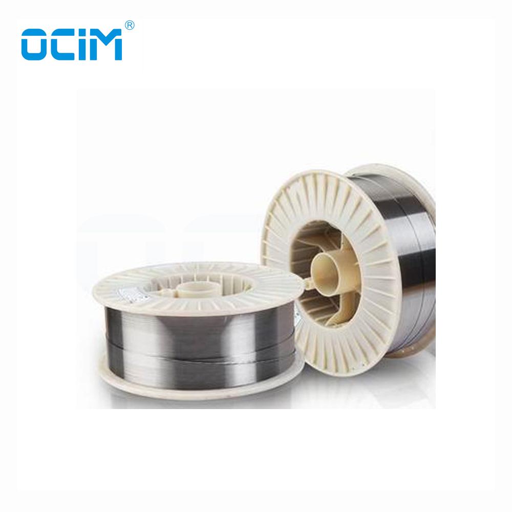 316l Stainless Steel Flux Cored Wire - Buy Flux Cored Welding Wire ...