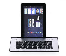 New Products for 2013, Bluetooth Keyboard Speaker