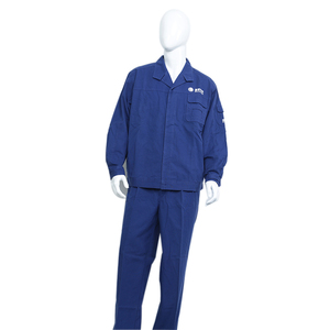 work clothes construction workwear china