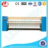 LJ Sheet ironing machine seller, real factory supply laundry machine