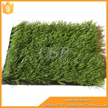 PE high quality cheap price Synthetic artificial grass carpet for mini football soccer pitches