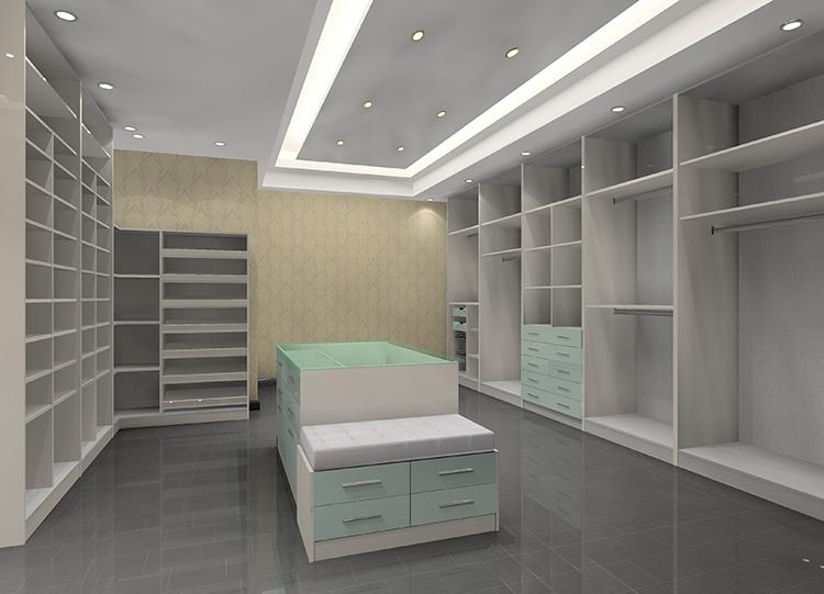 closet wardrobe 3d drawing.jpg