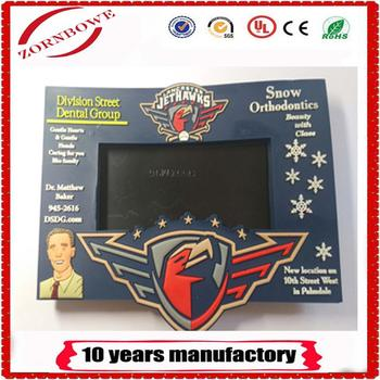 magnet photo frame,photo frame manufacturer