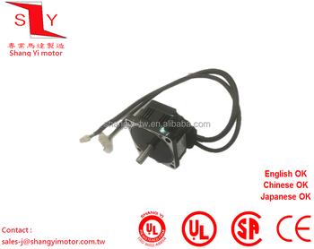 Motion Tech Dc Motor 110v 75w 3000rpm 12v Brushless Dc Gear Motor 120v Dc  Motor 100w Brushless Dc Motor Taiwan - Buy Dc Motor 110v,Dc Motor,Three