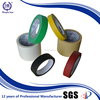 Custom design decoration White paper No Odor Masking tape 1 inch