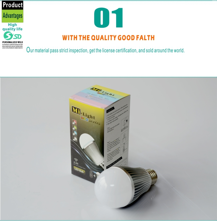 New Fly New Product Introduction,Android/ios Wifi Smart Best Led ...