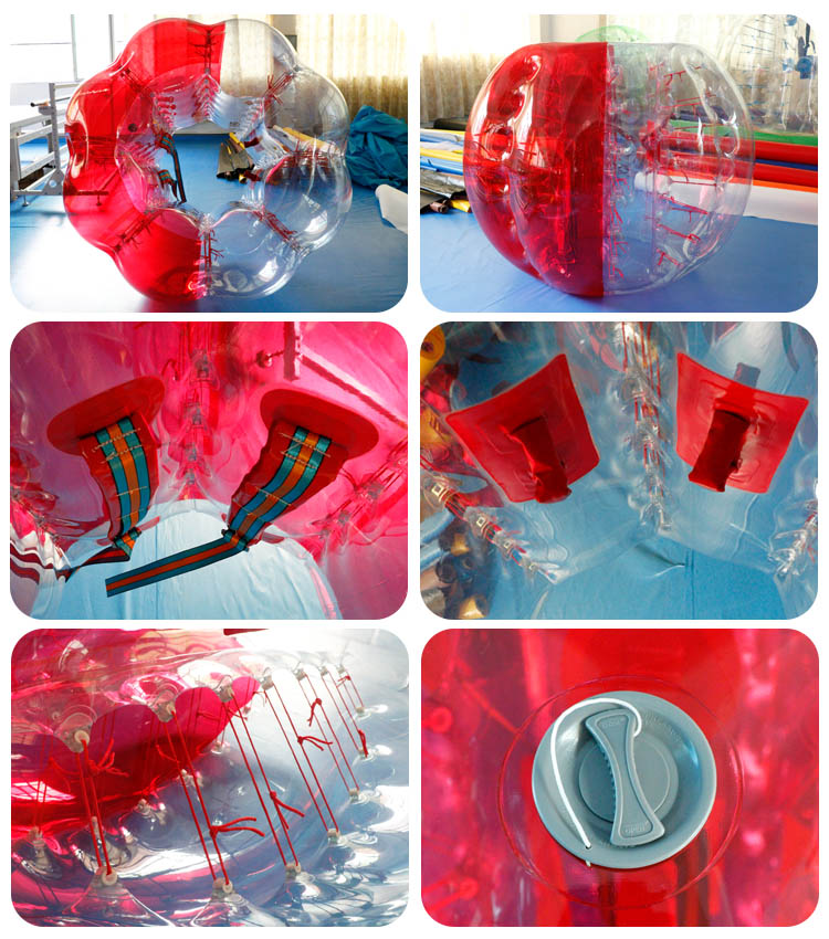 inflatable bubble soccer.jpg