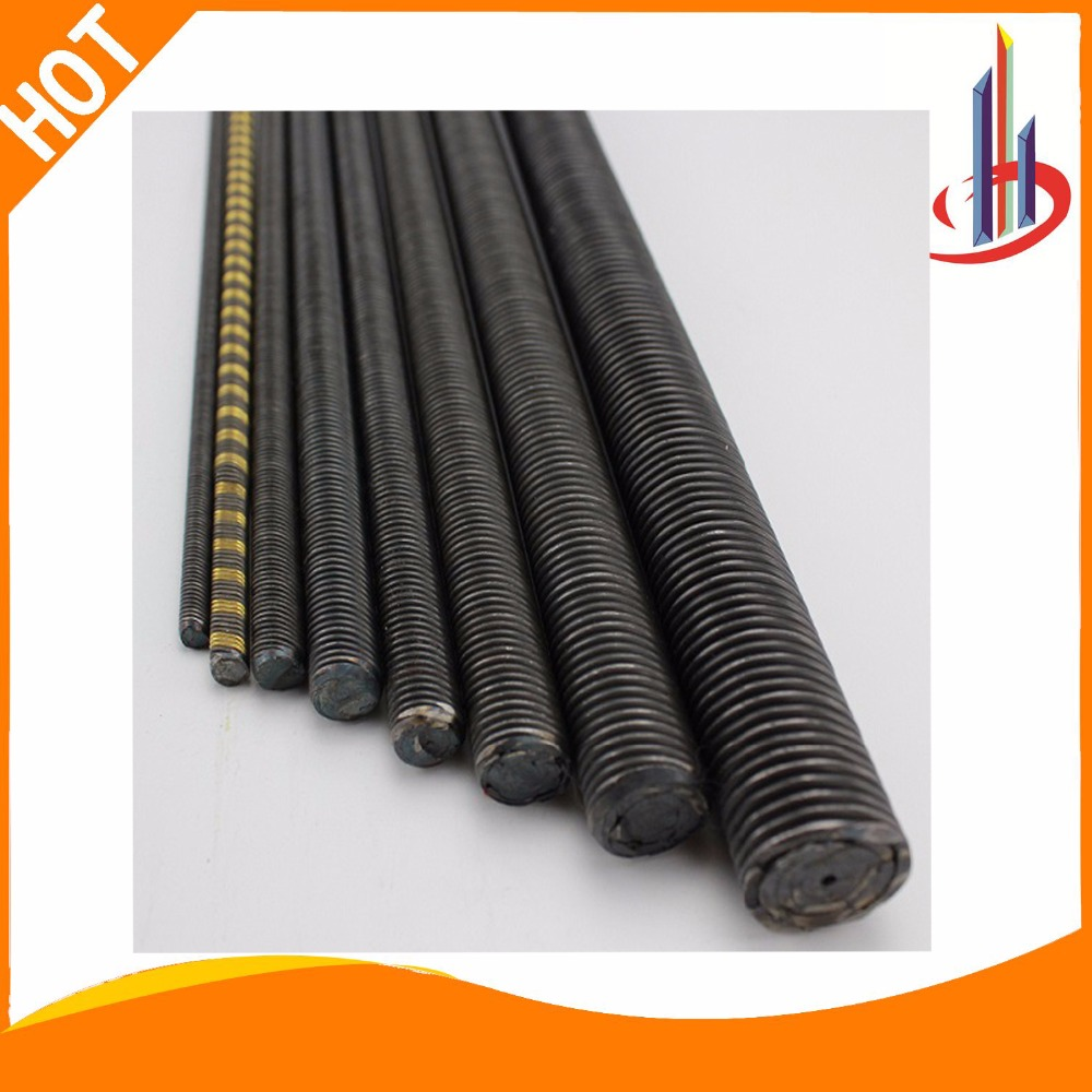 China Wire Shaft Manufacturers And Suppliers On Braided Stainless Harness