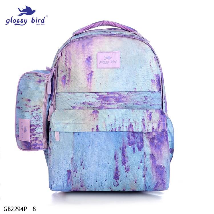 a2ef9f7ad6364 مصادر شركات تصنيع حقائب مدرسية للأطفال وحقائب مدرسية للأطفال في Alibaba.com