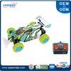 Most popular high speed rc cars 1:24 RC high speed car with charge