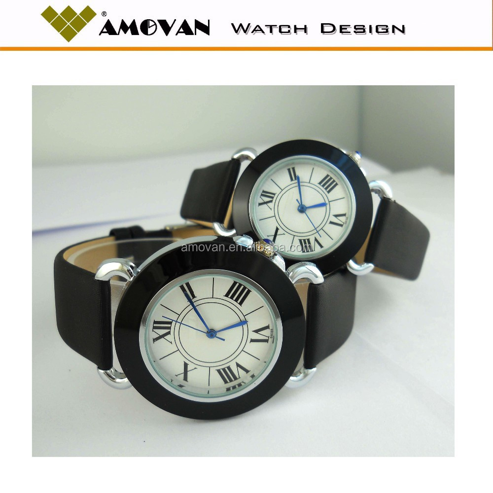 most popular products for lover watch slim clocks and watches gift for wedding dresses wrist watch