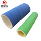 flex heat proof gasoline UHMWPE acid resistant chemical hose factory wholesale