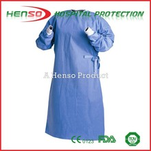 Henso SMS Surgical Gown