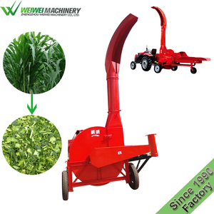 Henan weiwei top hay tedder spring tine product
