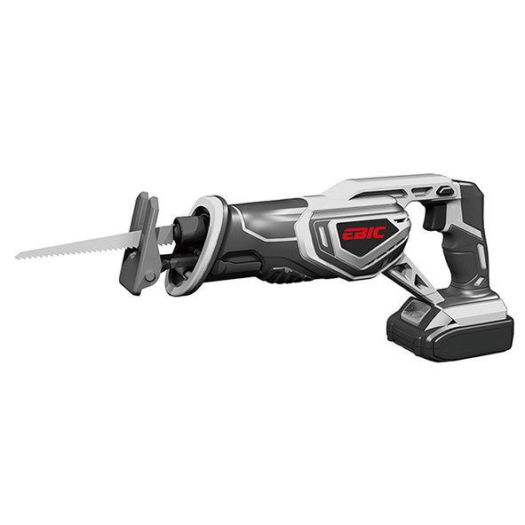 Hot sale power <strong>tools</strong> Multi-function cordless <strong>electric</strong> <strong>hand</strong> <strong>tools</strong>