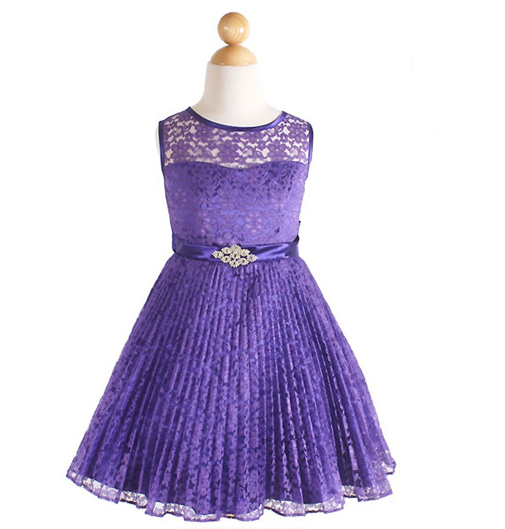 Cheap Lace Frock, find Lace Frock deals on line at Alibaba.com