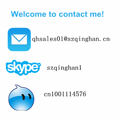 contact __