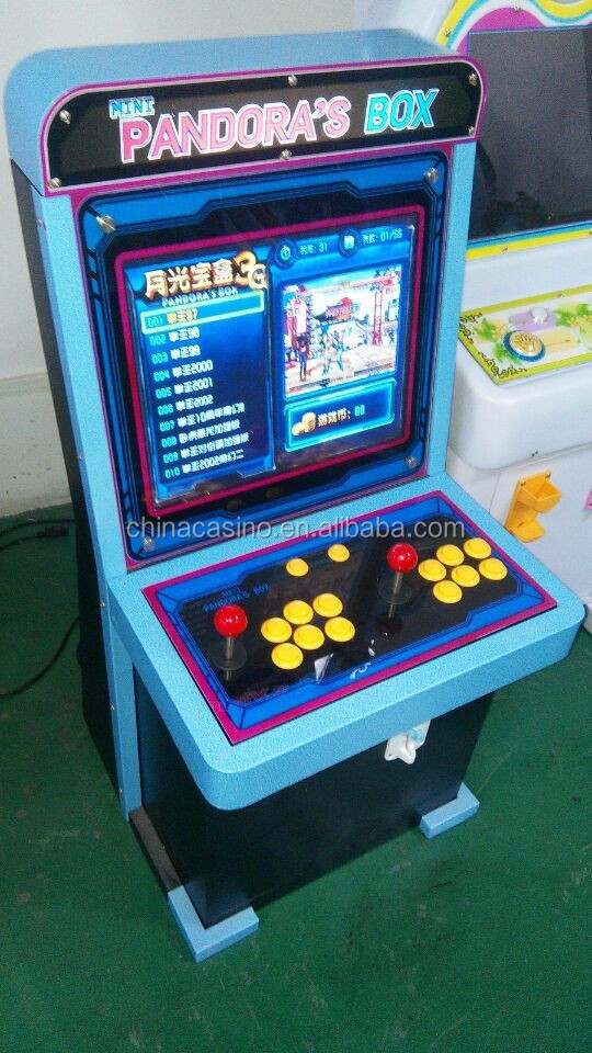 Xbox 360 Arcade Game Machine Cabinet Or Complete Machine Can Be Customized Buy Xbox 360 Arcade Machine Cheap Arcade Machines Product On Alibaba Com