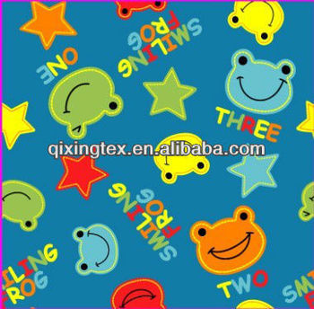 Baby animal print fabric for kids swimwear buy baby for Animal print fabric for kids