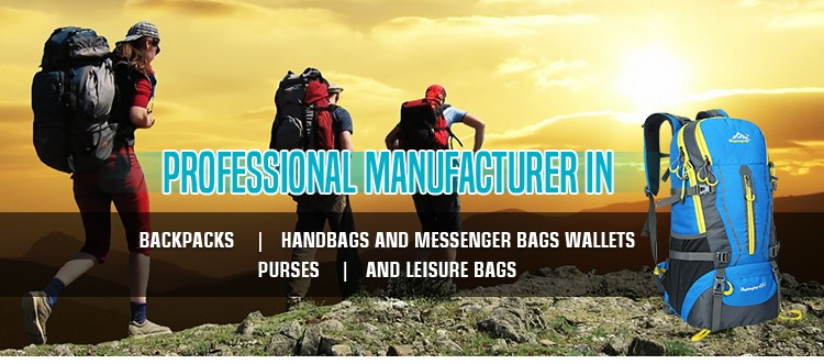 Travelling Cycling Fishing Multifunctional Outdoor Sports Waist Bag Running Bag