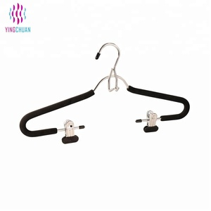 Foam Covers For Wire Hangers | Foam Covered Wire Hanger Wholesale Wire Hanger Suppliers Alibaba