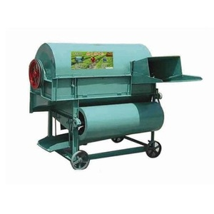Peanut picking machine Peanut picker earth nut picking machine Groundnut picker
