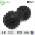 Zhensheng Body Deep Tissue Massager Ball