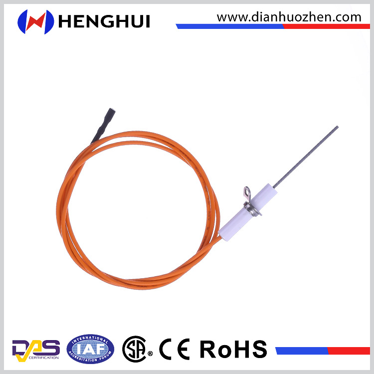 Oven heating element online shopping gas grill bbq igniter electrode